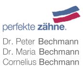 Logo Dres. Bechmann